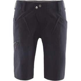 Klättermusen Magne Shorts Men Black